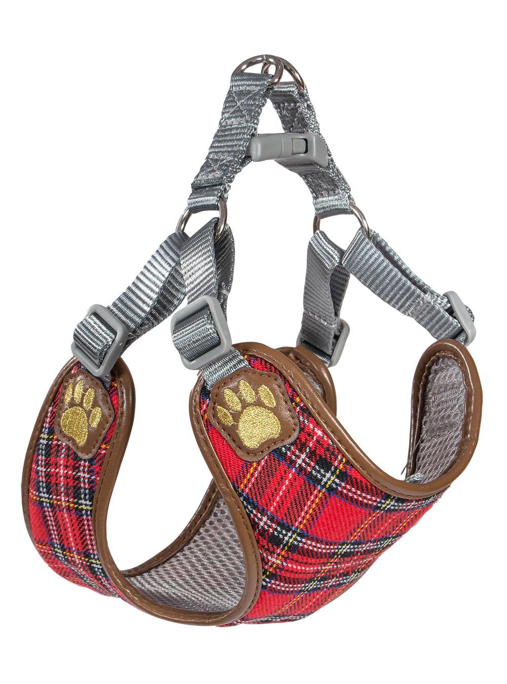 Scotland Auburn 3_4