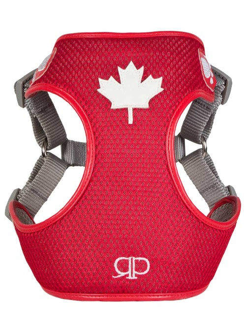 canadianred_front