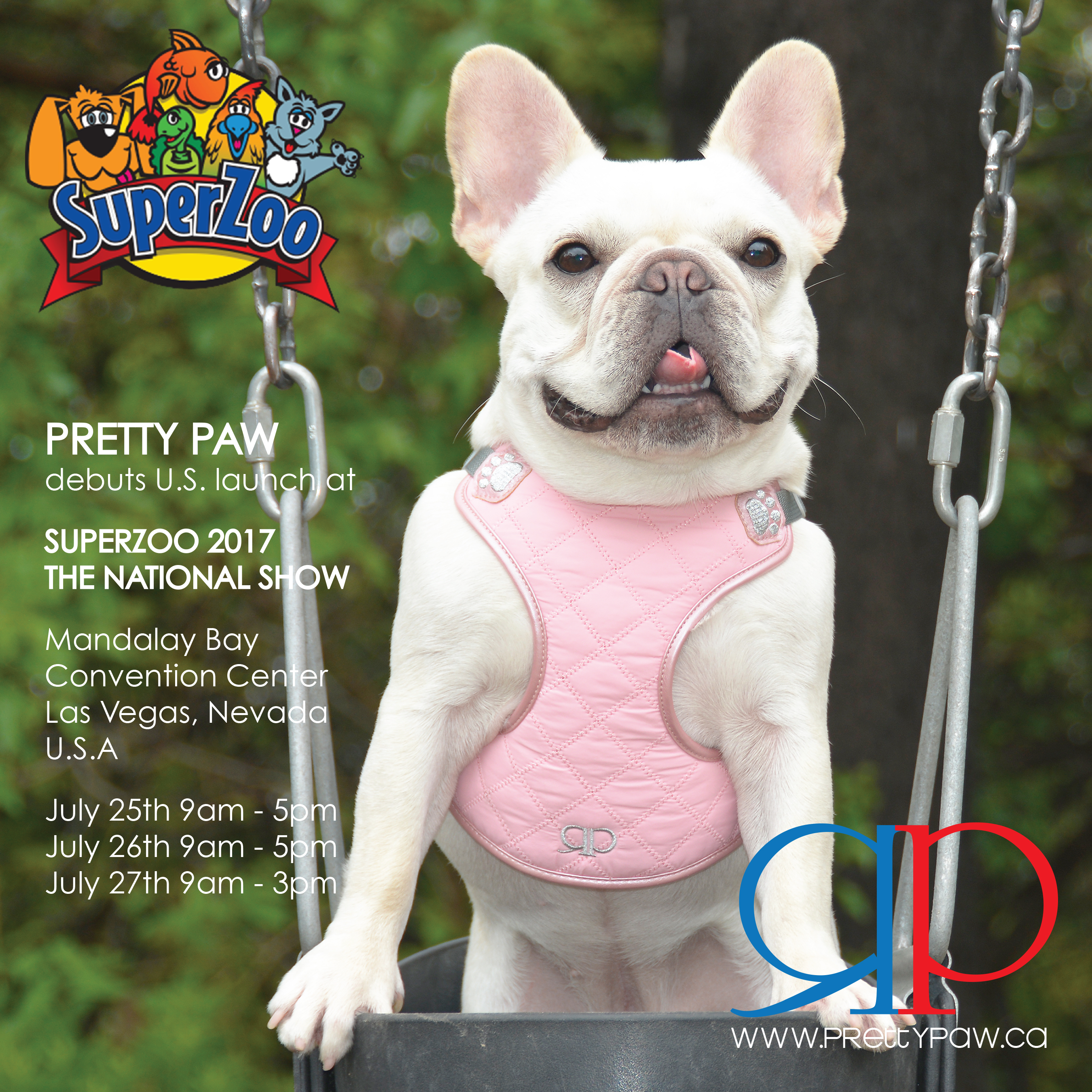 Pretty Paw Dog Harness - Wiring Diagram For Light Switch •